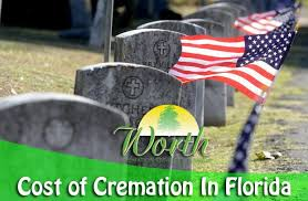 prepaid cremation 9 best cost of cremation in florida images on