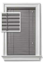 Blinds And Shutters Online Premium Online Window Blinds Shades U0026 Shutters Next Day Blinds