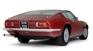 classic maserati ghibli maserati ghibli tipo am115 collectors u0027 guide drive my blogs drive