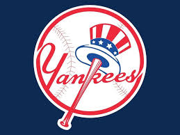 Yankee Flags Cheapest New York Yankees Tickets U0026 Schedule Dininginthesmokies Com