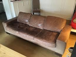 canap lit anglais canapes anglais les idées les plus géniales de canapé lit
