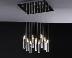 Modern Crystal Chandeliers Best Modern Chandelier Ideas On Solid Brass Module 5 Modern