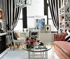 glamorous homes interiors best 25 decor ideas on bedroom candles