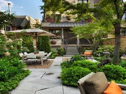 small backyard landscapes small back yard landscaping ideas