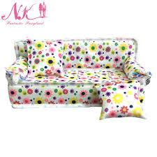 Sleeper Sofa Costco Furniture Costco Couches Costco Sofa Review Brown Leather