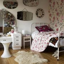 Vintage Style Home Decor Ideas Vintage Teenage Bedroom Ideas 2017 Modern Rooms Colorful Design