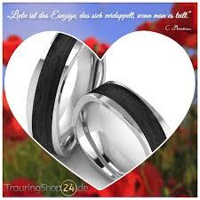 verlobungsringe kã ln 12 best verlobungsringe images on silver