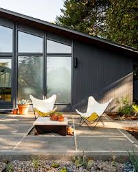 168 best modern and mid century modern images on pinterest