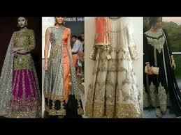 boutique dresses boutique dresses simple and smart