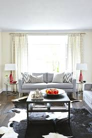 decorations cheap home decor ideas india picturesque design