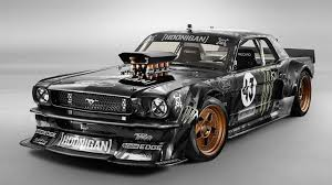 need for speed mustang for sale hamilton wanted to buy block s gymkhana 845 hp mustang