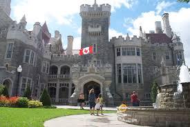 100 castle san francisco albion castle in san francisco is