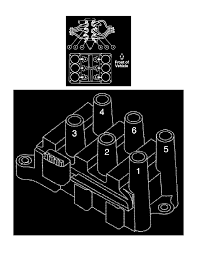 ford mustang wiring diagram car autos gallery