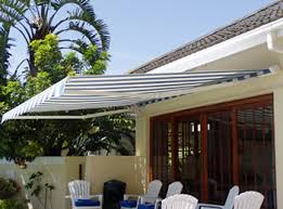 Retractable Folding Arm Awning Folding Arm Awnings For Sale In Port Elizabeth On English