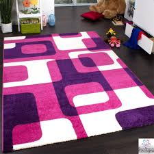 Rugs For Children 100 Area Rug For Baby Room L A Rugs Farm Roads Kids Area