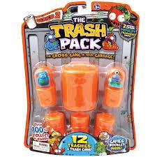 category trashies trash pack wiki fandom powered wikia