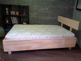 best 25 double size mattress ideas on pinterest double bed size