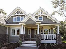 craftsman style porch craftsman style homes exterior adorable design f the porch front