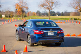 2015 nissan altima 3 5 quarter mile 2016 nissan altima first drive review motor trend