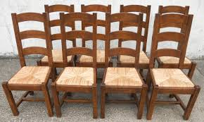 Burlap Dining Chairs Incredible Country Dining Chairs With Shipley French Country