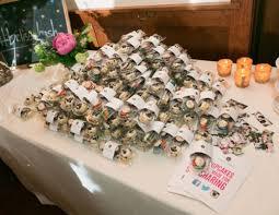 edible wedding favors rustic wedding favors edible wedding favors wedding favors