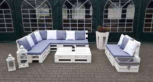 fabrication canapé palette bois 52 id es pour fabriquer votre meuble de jardin en palette of tuto