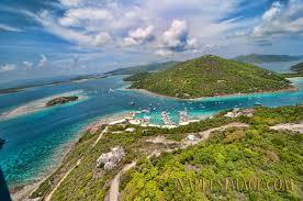 british virgin islands leverick bay poker run p h o t o s