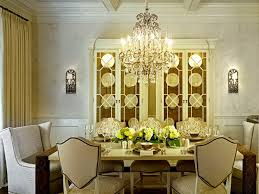 beautiful dining rooms 27 beautiful dining rooms that will make