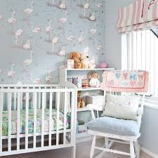 Baby Nursery Sumptuous Cute Room by 10 Beautiful Wallpaper Designs For U0027s Bedroom Rilane