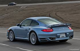 2011 porsche 911 turbo tested 2011 porsche 911 turbo s coupe amee reehal photo