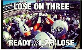 Funny Raider Memes - serious is it just me or is there more raiders hate than chargers