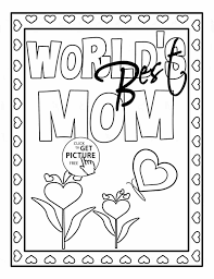 coloring pages you can color
