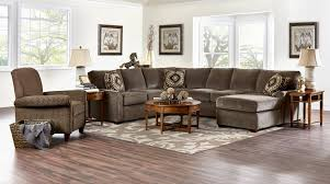 furniture furniture store cincinnati ohio dining room sets