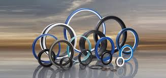 metal seal rings images Seals gaskets o 39 rings product categories integrated fuel jpg