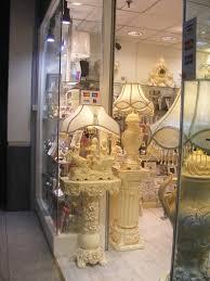 home decor ireland creative ideas home décor store in dublin ireland window