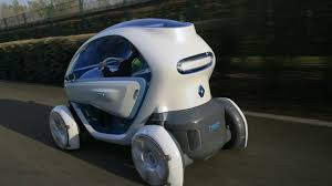 renault twizy top speed renault to produce ev based on twizy z e concept in spain