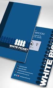 Indesign Template Free Deck Indesign Template Pack U2013 Brochure Rack Card Biz Card