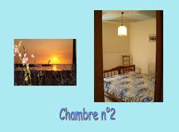 chambre des m iers vannes location maison en 70m2 à 120 m de la mer vannes séné