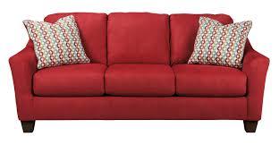 Buy Ashley Furniture SET Hannin Spice Living Room