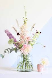 Pictures Of Flowers by Best 25 Flowers Ideas On Pinterest Pretty Flowers Flower