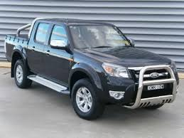 2011 ford ranger xl 2011 ford ranger best image gallery 13 13 and