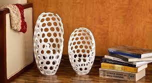 home decor catalogs online home design inspirations