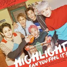 download mp3 exid i feel good download mini album highlight can you feel it mp3 itunes