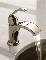 bathroom faucet ideas 52 astonishing awesome bathroom faucet designs 2017 faucet