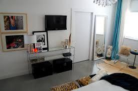 Makeover Bedroom - bedroom makeover u2013 gossip style