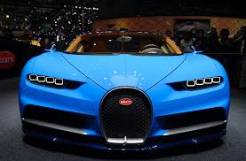 concept bugatti veyron c ronaldo sau padovanojo u201ebugatti veyron u201c automobilį delfi sportas