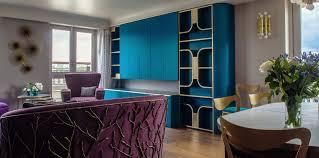 Modern Art Deco Interior Cassidy Hughes Interior Design U0026 Styling