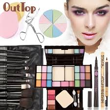 get cheap gift sets for eyeshadow aliexpress alibaba