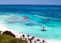 aruba wedding venues aruba destination weddings weddinglocation