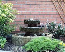suburban front gardenpaul francis paul francis
